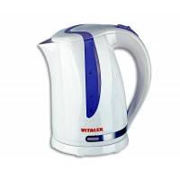 Чайник электрический Vitalex VL-202