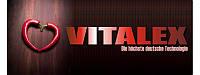 Выпрямитель для волос VITALEX VT-4009 Виталекс