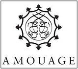 Мужской парфюм Amouage Memoir Man  AAT, фото 5