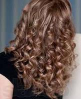 Плойка конусная для волос профессиональная (18-25 мм) VITALEX VL-4030