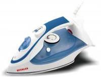 Утюг электрический VITALEX VT-1003