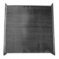 Сердцевина радіатора 1520-1301020Б-01  МТЗ-1523, 1522(5-ти рядна)