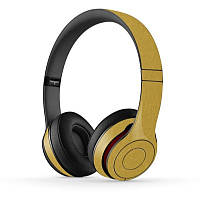Наушники S460 Bluetooth стерео-аудио (МР3-плеер, ПК, планшет или телефон)