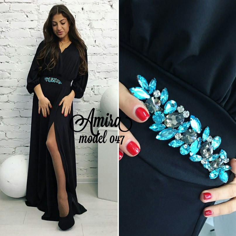 Купить нарядное платье для женщины