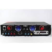 Усилитель звука AMP 105