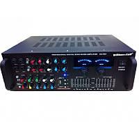 Усилитель звука AMP 902