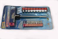 Набор  T-образный вороток (21 в 1)  Tools