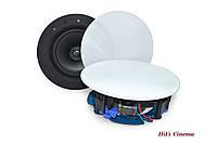 MT-Power RFW-60 R v2 S встраиваемая в потолок активная акустическая система с WiFi
