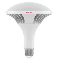 Светодиодная лампа Pine LF-50 50W E27 Electrum