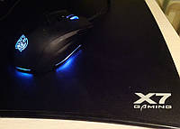 Коврик для мышки G-2 DL (20*24*0.5)