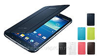 Чехол книжка для Samsung Galaxy Tab 3 8.0 T310 T311 брендовый, фото 1