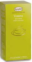 Чай травяной Вербена/ VerbenaTeavelope® Ronnefeldt