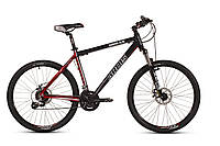 """Велосипед горный Ardis URBAN MTB 26"""" AL."""
