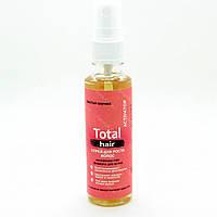 Total Hair activator спрей для роста волос и увеличения объёма
