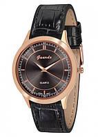 Часы Guardo  01137 RgBB  кварц.