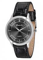 Часы Guardo  01137 SBB  кварц.