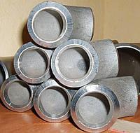 Отвод стальной 21,3х3,2 ГОСТ 17375-03