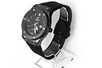 Мужские часы Hublot, механические часы