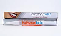 Hollywood Smile, отбеливающая паста