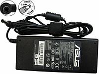 Блок питания ASUS 19V 4.74A (5.5*2.5) Good quality*