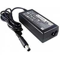 Блок питания HP 19V 4.74A (5.5*2.5) Good quality*