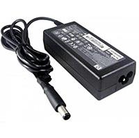 Блок питания HP 19V 4.74A (7,4) Good quality*