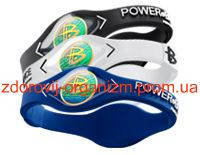 Турмалиновый браслет POWER BALANCE Вековой Восток
