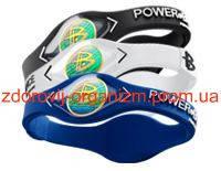 Турмалиновый браслет POWER BALANCE Вековой Восток, фото 1