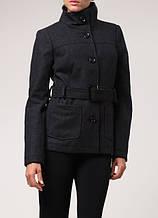 Куртки і плащі, пальто