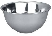 Миска Ø200 мм, кухонная посуда