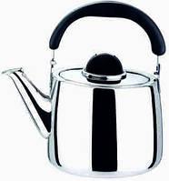Нью Чайник Муз Ø180 мм, кухонная посуда