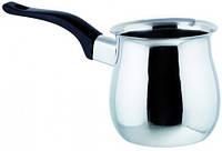 "Турка ""Премиум"" наб 2 шт V=350,750 мл., кухонная посуда"