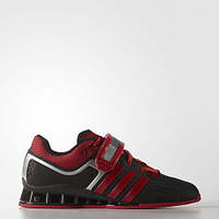 Штангетки для тяжелой атлетики adidas AdiPower M21865