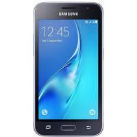 Samsung SM-J120H/DS (Galaxy J1 2016 Duos) Gold (SM-J120HZDDSEK)