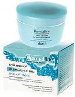 Витекс Дневной крем на термальной воде для нормальной кожи Thermal line клеточное дыхание RBA /46-06