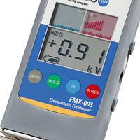 Измеритель статики FMX-003