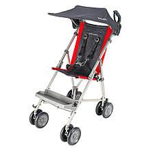 """Аксессуар к коляске «Maclaren» (NOX02011) капюшон для коляски """"Major"""", цвет """"Carcoal"""" (древесный уголь-серый)"""