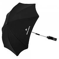 Аксессуар к коляске «Maclaren» (AM1Y150012) зонт, цвет Black (чёрный)