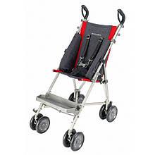 """Аксессуар к коляске «Maclaren» (NOX04011) боковины для коляски """"Major Elite"""""""