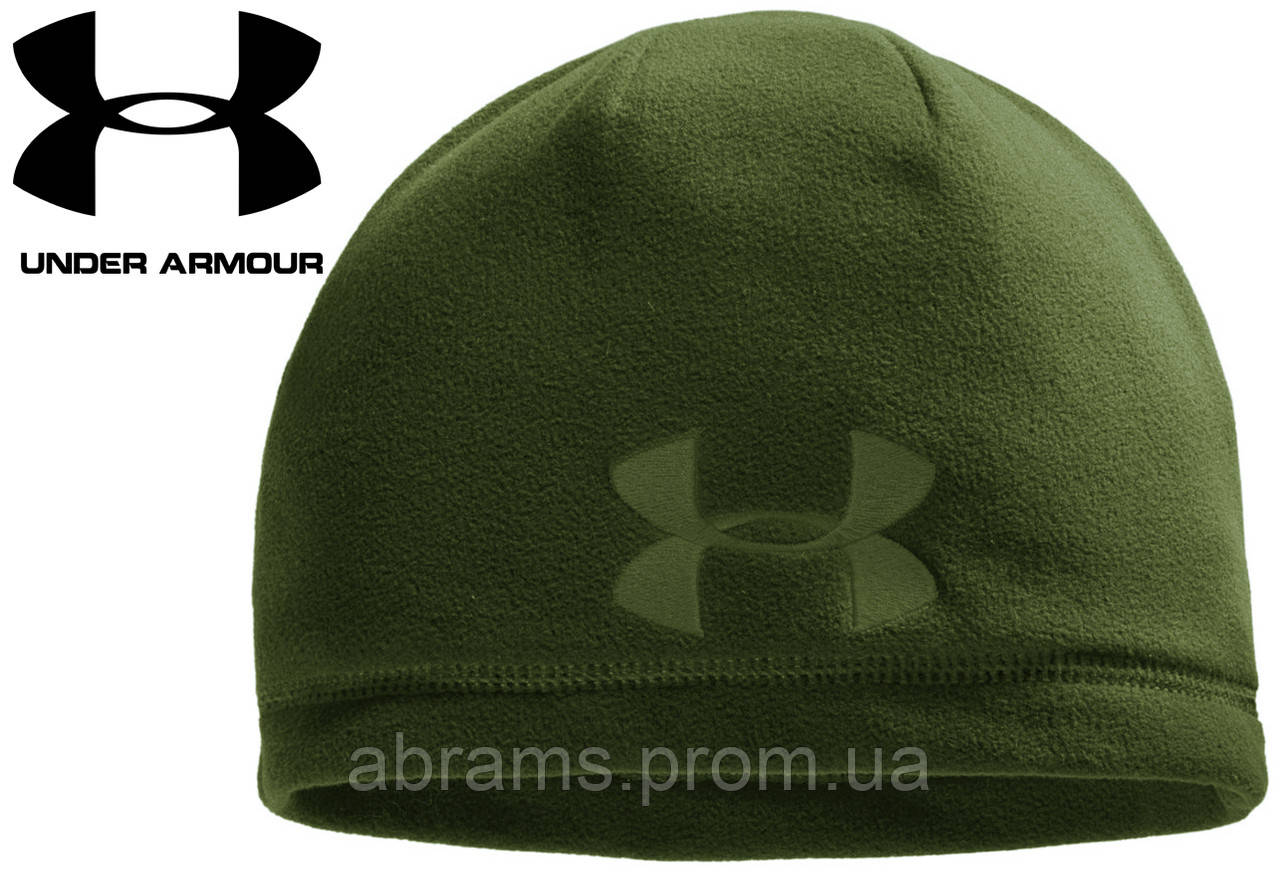 c439ee5f99f40 ... low price mens tactical stealth beanie under armour us d6915 47be6