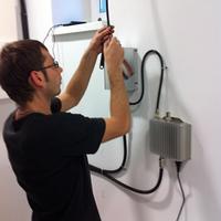 Проектирование, комплектация, монтаж и пуско-наладка систем усиления связи GSM/3G/CDMA