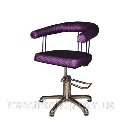 """Крісло """"Ірена"""""""