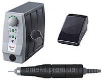 Фрезер профессиональный для маникюра Micromotor Handpiece JD5500 (35000 об./мин) CVL JD5500 /911 N