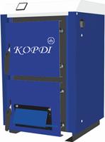 Твердотопливный отопительный котел АОТВ - 10 СТ «Термо-Стандарт»