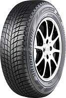 Зимние шины Bridgestone Blizzak LM-001 225/50 R17 98H