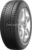 Зимние шины Dunlop SP Winter Sport 4D 225/60 R17 99H