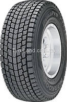 Зимние шины Hankook Dynapro i*cept RW08 255/65 R16 109T