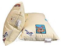 Детская подушка Billerbeck Лора 30% пуха