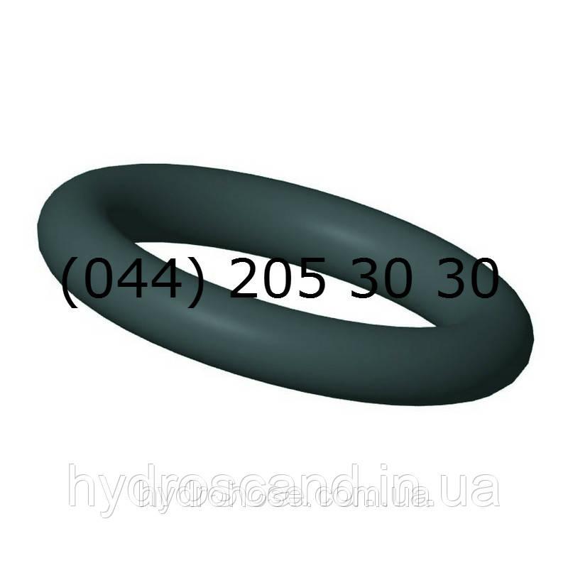 Кольцевое уплотнение для фланцев SAE3000/SAE6000, 5610-07