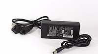 Адаптер питания 19V 4.74A HP 7.4*5.0, блок питания hp 19v, зарядное устройство для ноутбука HP